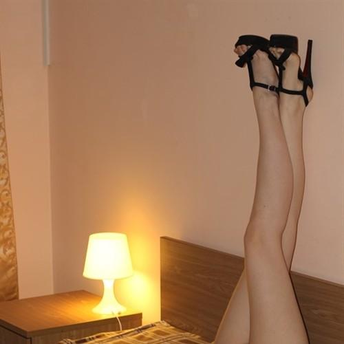 москва проститутка карина
